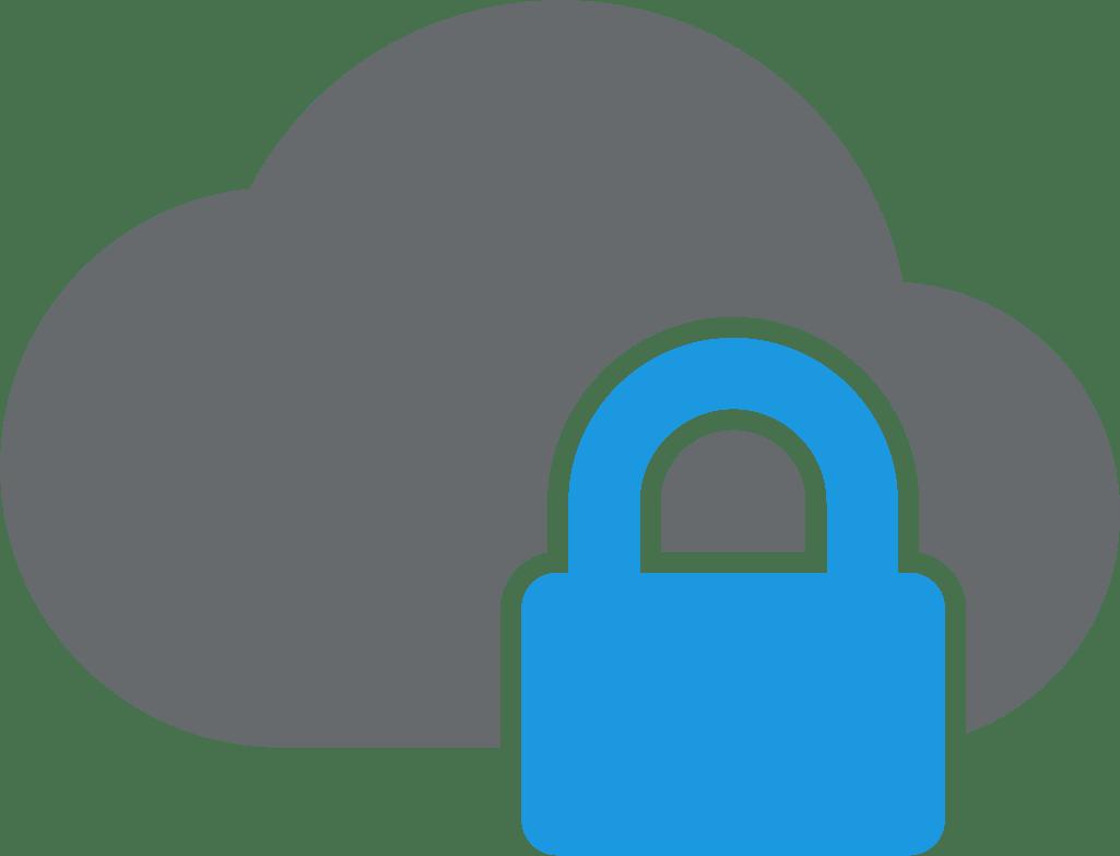 LeadLog Private Cloud