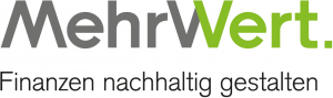 MehrWert Finanzen GmbH